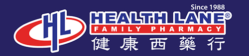 Health Lane Family Pharmacy